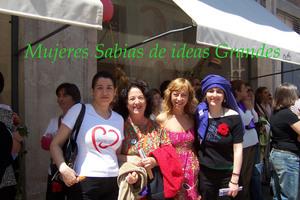sabias-caravana-mujeres-5-5-07-copia.jpg