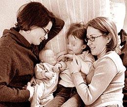 madres_lesbianas.jpg