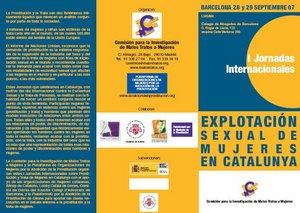 jornadas-prostitucion-cataluna-septiembre-2007.jpg