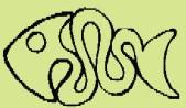 logo_verde.jpg