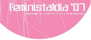 cabezera-feministaldia2007.jpg