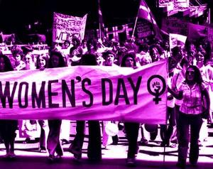 feminismomorado.jpg