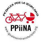 pedaleaporlaigualdadb.jpg