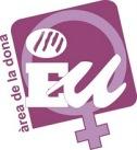 logo_area_de_la_dona.jpg