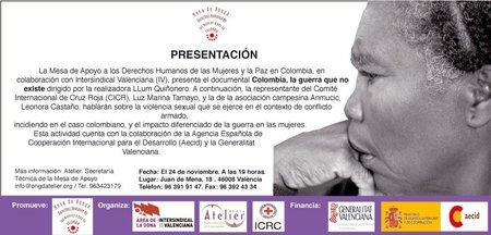 presentacion-docu-iv.jpg
